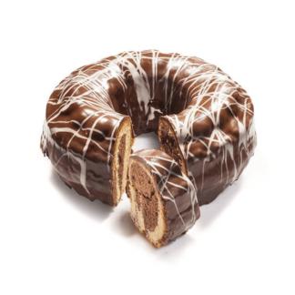 cake vanilias epikalipsi choco rodoula