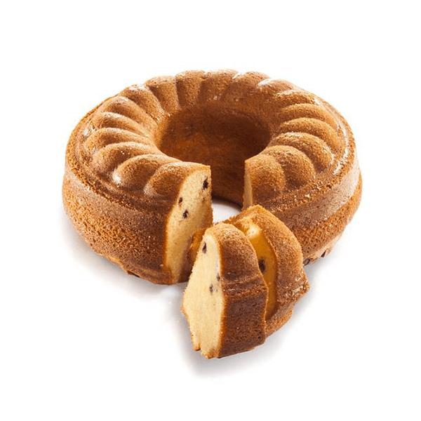 cake vanilias stroggulo rodoula