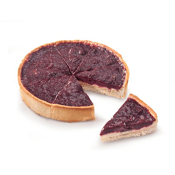 tarta cheesecake vatomouro mirror rodoula