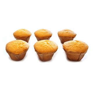 rodoula cupcakes vanilias