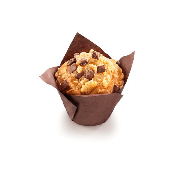 muffin maxi vanilia rodoula