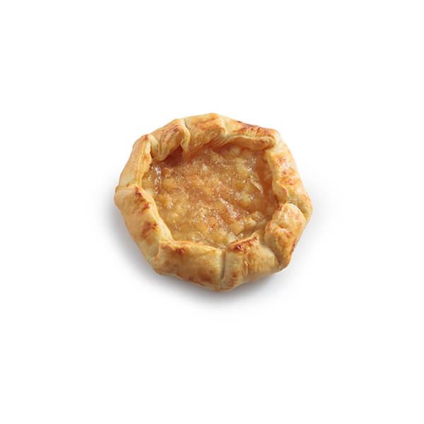 Apple Pie Nest