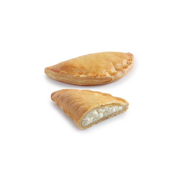 Τυρόπιτα Κουρού Μακεδονική