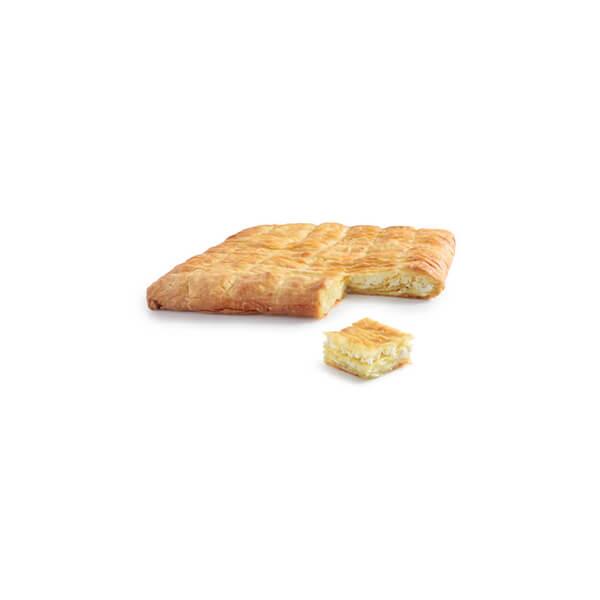 Πίτες Μπακλαβά Παρ/μη