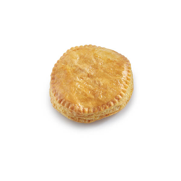 Ham - Cheese Pie Line