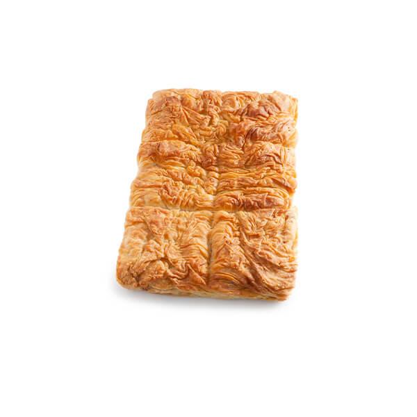 Mama Feta Cheese Pie Rectangular, 6pcs