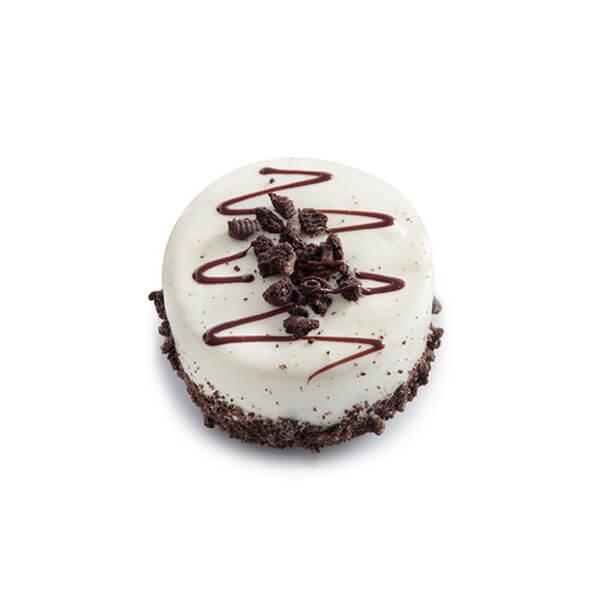 Cake Oreo Cookies Individual