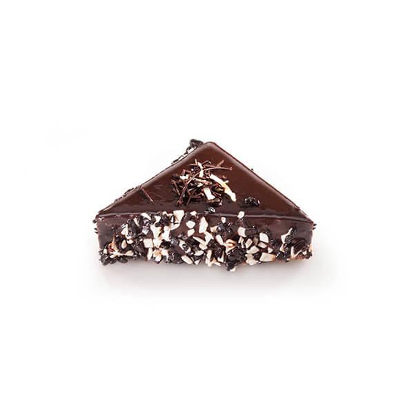 Cake Mixed Triangle Premium