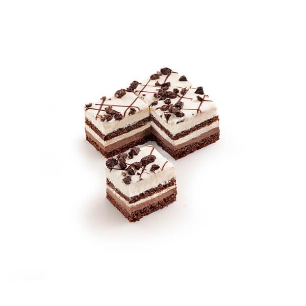 Baton Hotelling Cookies 48pcs Premium
