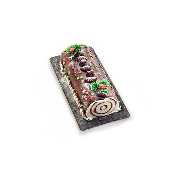 Festive Cake - Black Forest