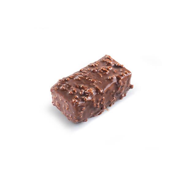 Cake Magic Chocolate Hazelnut
