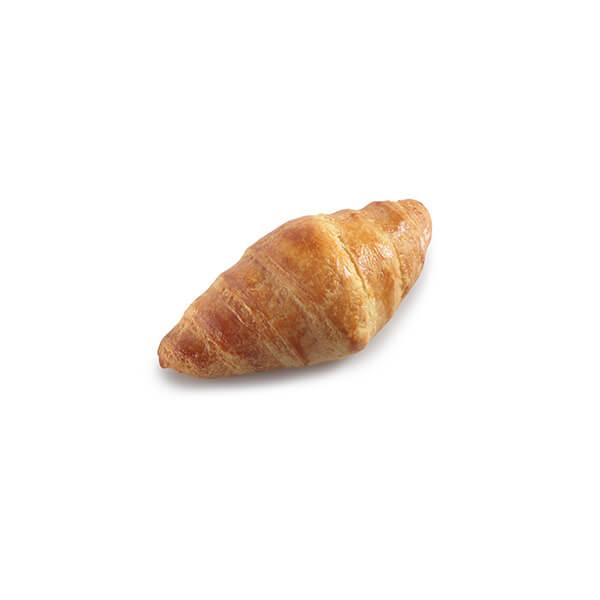 Croissant Mini Butter