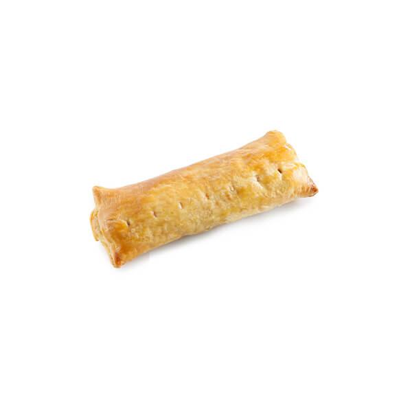 Sausage Pie Line