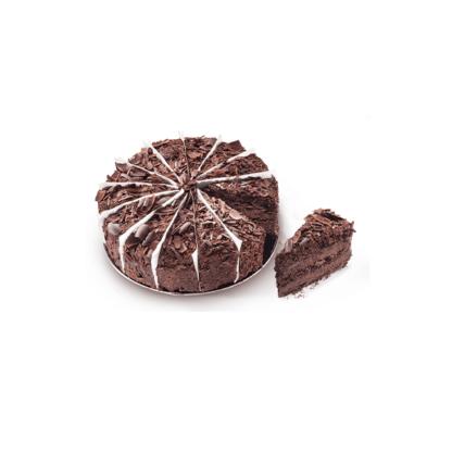 American dream cake Ροδουλα