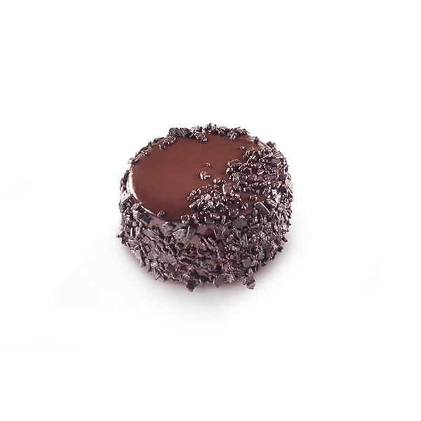 Cake Chocolate Mousse Premium