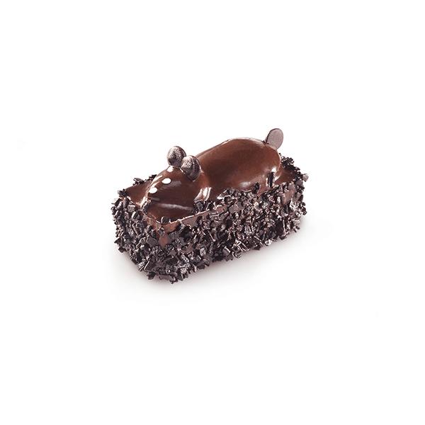Cake Pontikaki Premium