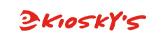 kiosky's logo