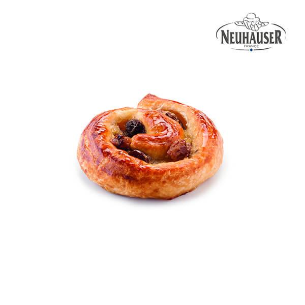 Neuhauser | Κρουασανάκι Σταφίδας