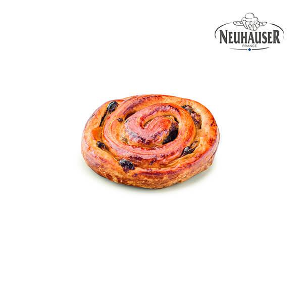 Neuhauser | Κρουασάν με Σταφίδες