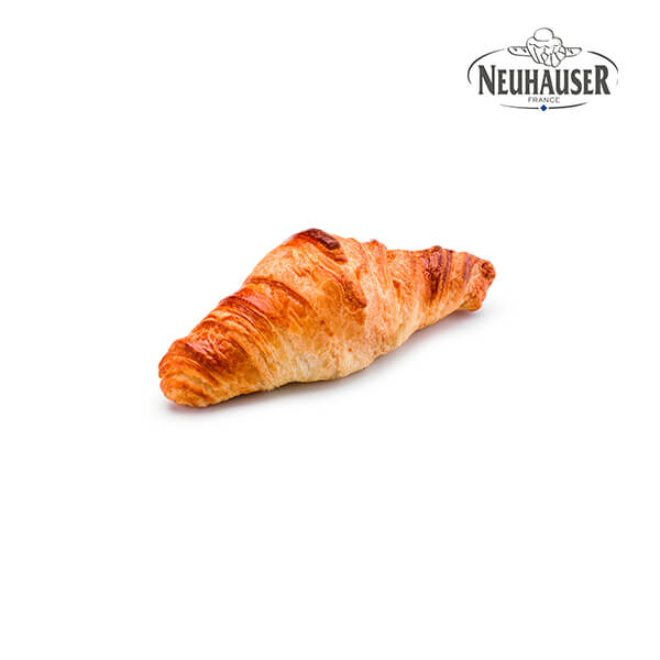 Neuhauser | Κρουασανάκι