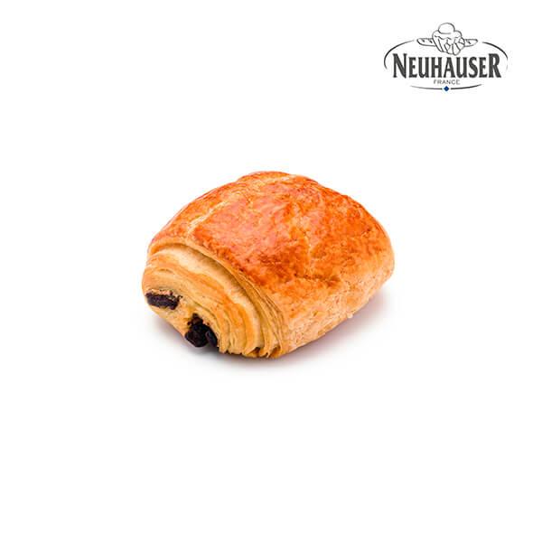Neuhauser | Κρουασανάκι Σοκολάτας
