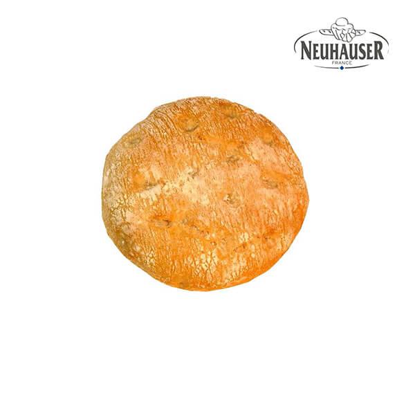 Neuhauser | Flaguette Λευκή