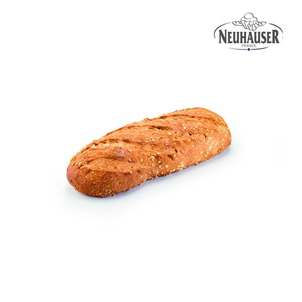 Neuhauser | Φρατζόλα Καλαμποκιού με καρυκεύματα