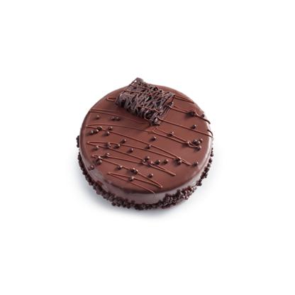 Τούρτα Ferrero