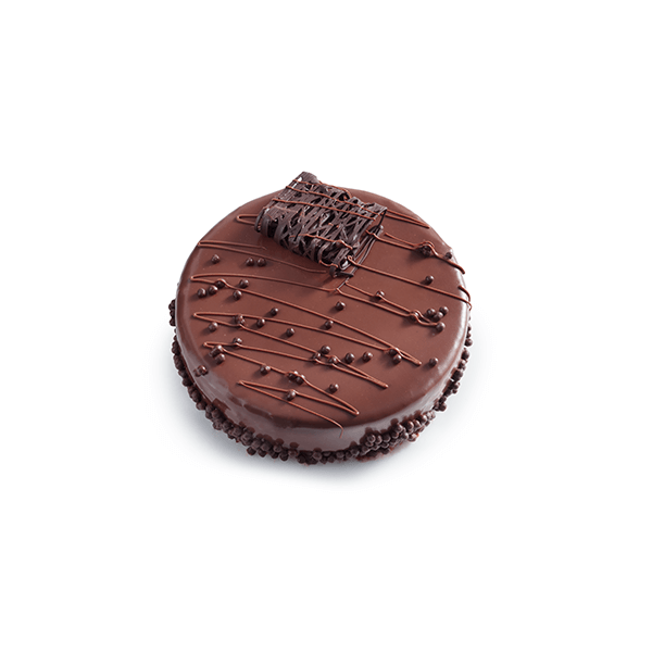 Ferrero Τούρτα