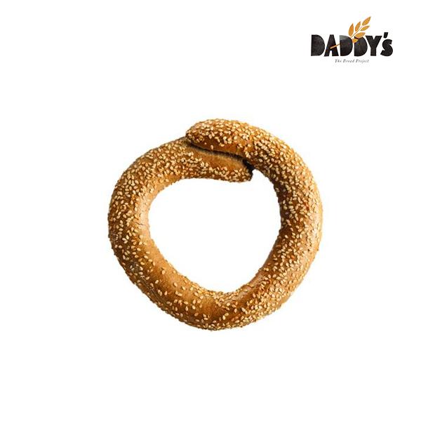 Daddy's | Κουλούρι Θεσ/κης Χειρός Ολικής