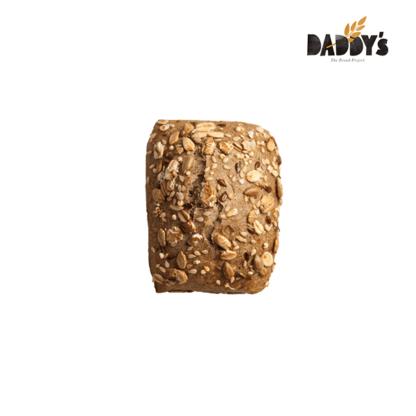 Προϊόντα Daddys - Ροδούλα