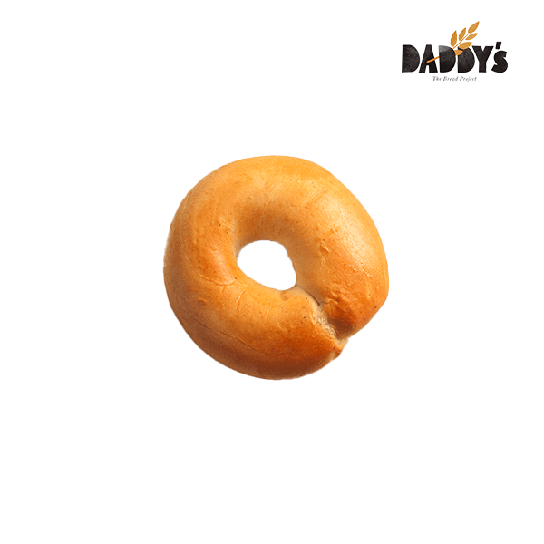 Daddy's | Κουλούρι Sandwich Brioche