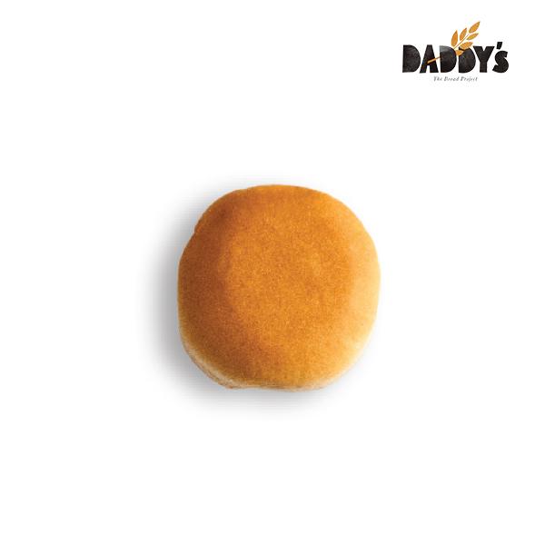 Daddy's | BRIOCHE mini 30gr